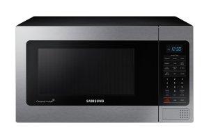 Samsung MG11H2020CT