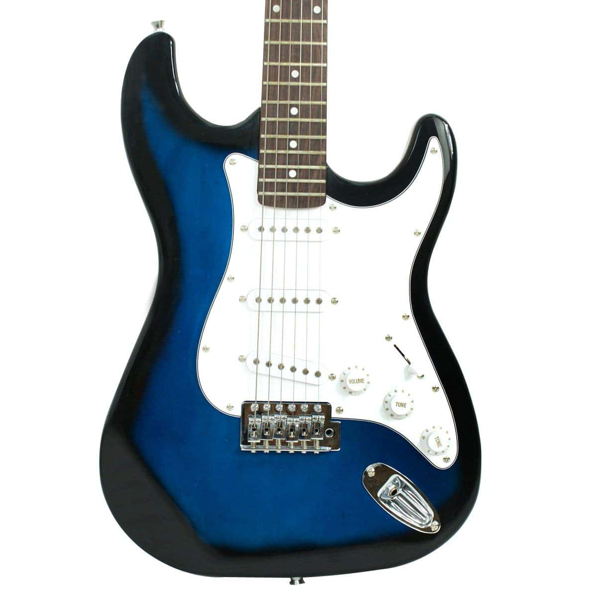 Best Modern Guitar Players Best Electric Guitar For Intermediates And Pros The Best Ofs