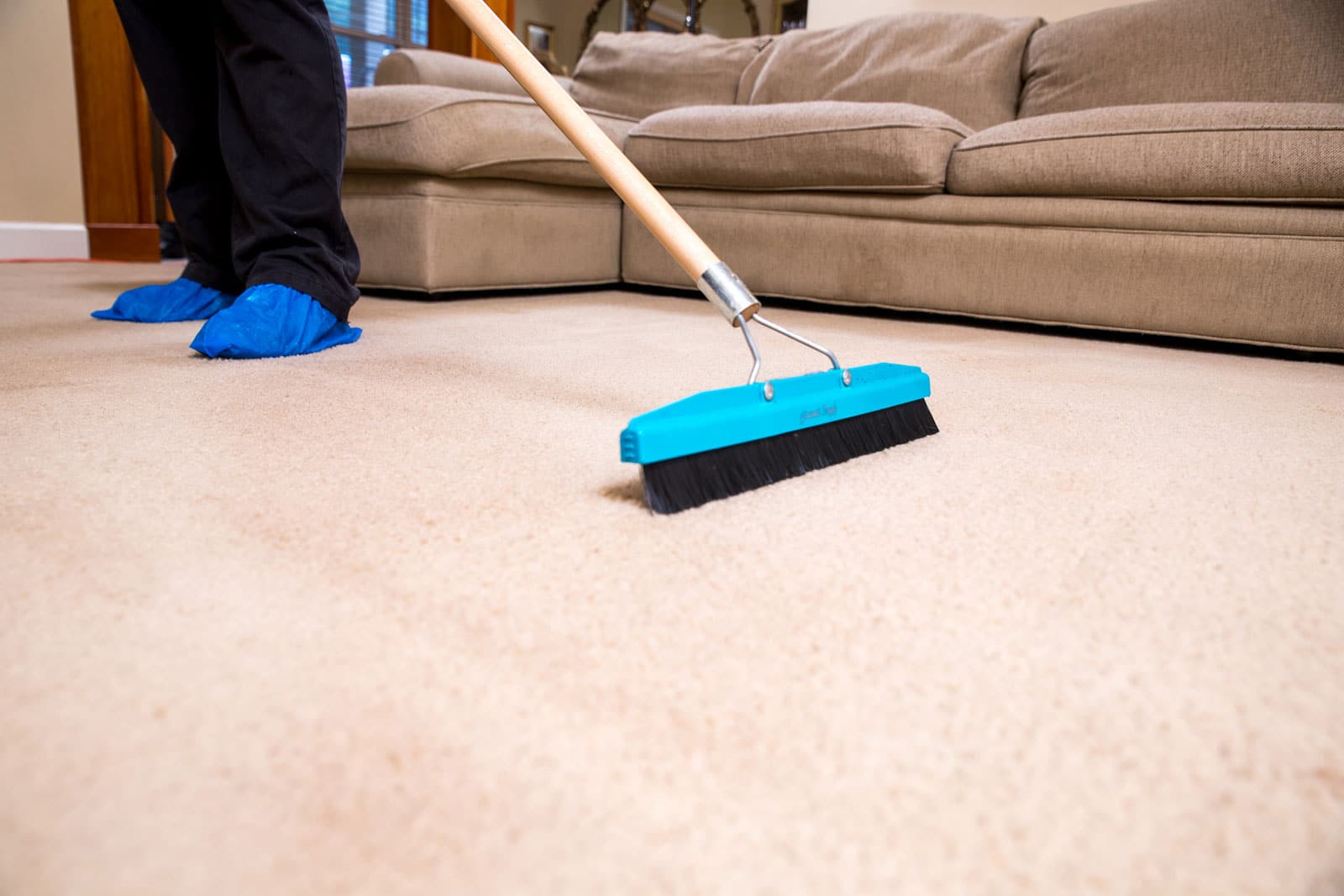 Carpet Cleaning Emergency Gainesville Restoration Services Get Help Now