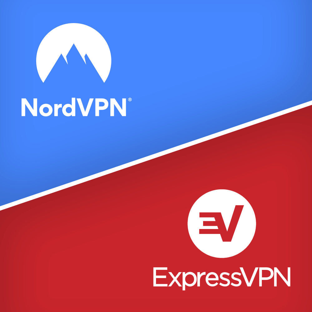 / Vs Nordvpn Vs Expressvpn In 2019 10 Tests Comparisons