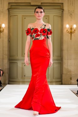 Frantic A Red Wedding Dress Poppies Why Do Some Brides Get Married Using Red Wedding Red Wedding Dresses Uk Only Red Wedding Dresses Size