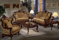 Italian Sofa Set Italian Sofas Leather Designer Couches