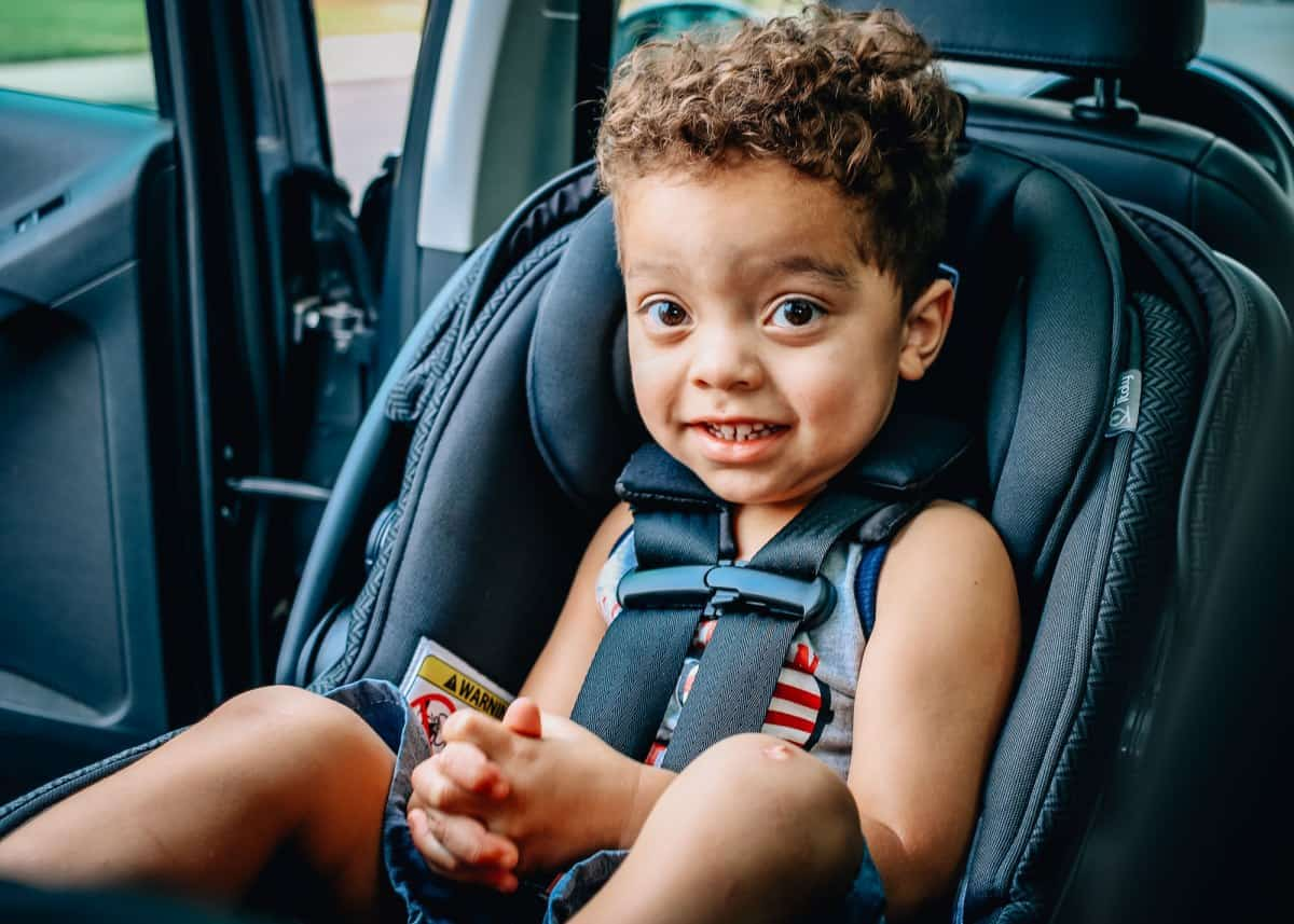 Rear Facing Car Seat Age 4 Keep Kids Rear Facing Longer With Chicco The Better Parent