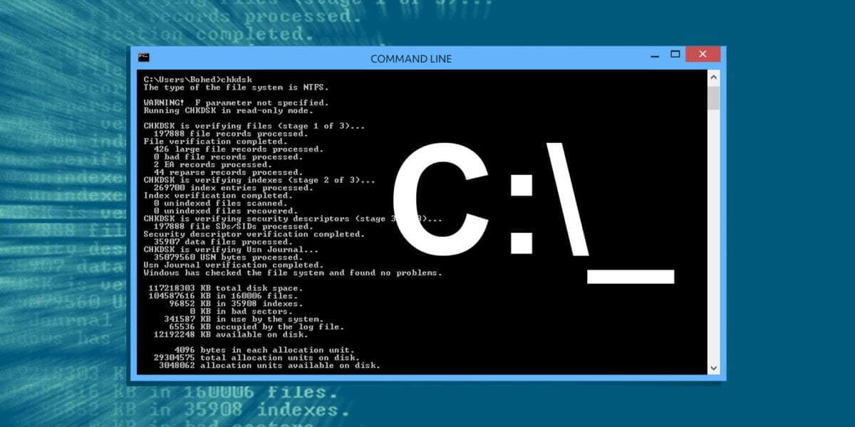 How To Write A Simple Batch Bat File The Better Parent