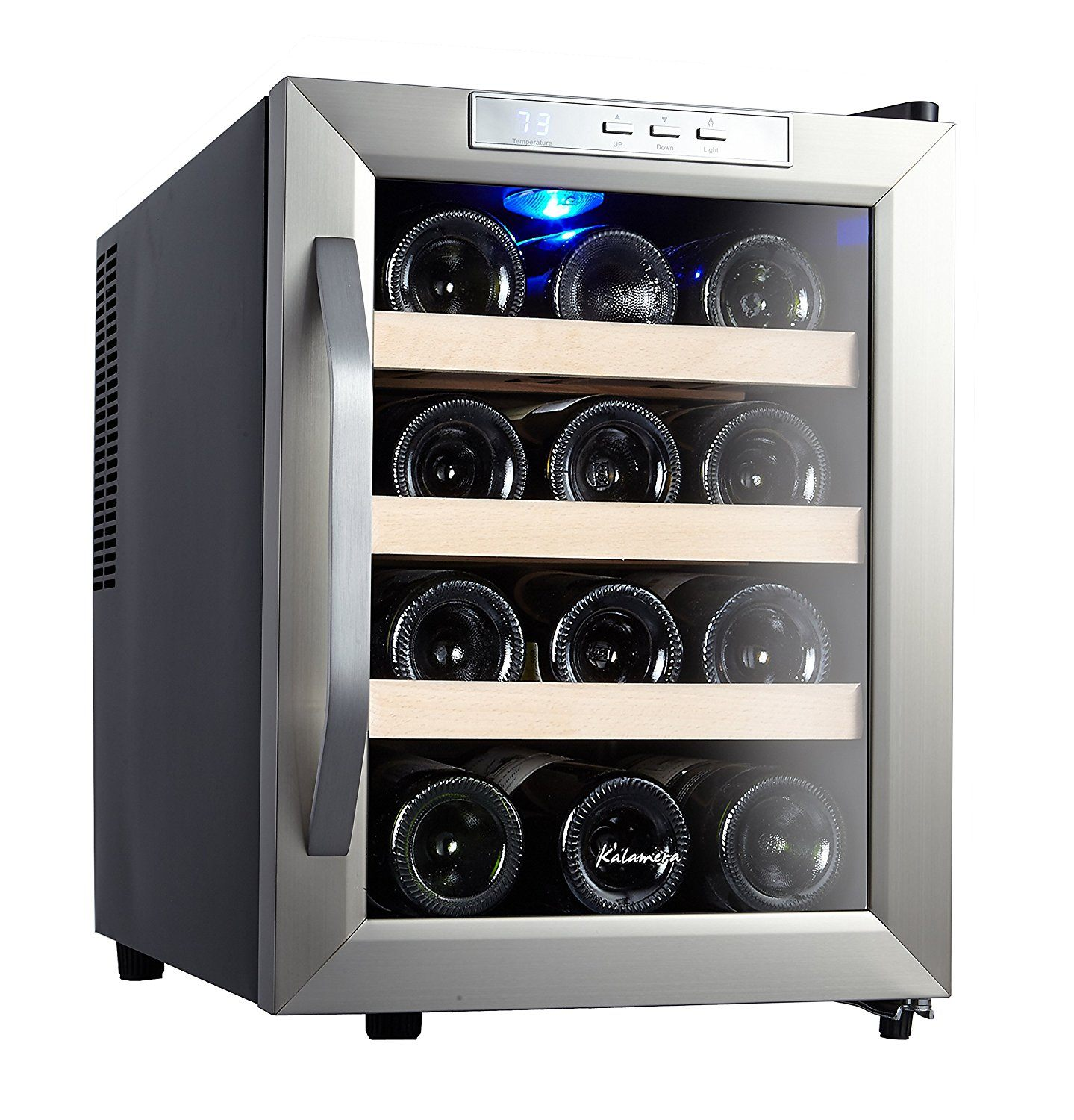 Countertop Beer Cooler And Tap Countertop Wine Cooler Reviews