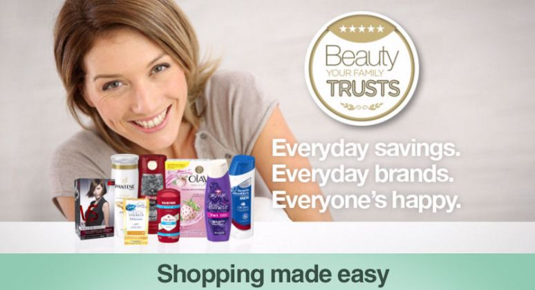 beauty your family trusts