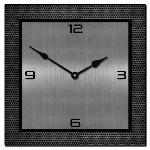 Medium Of Classy Wall Clocks