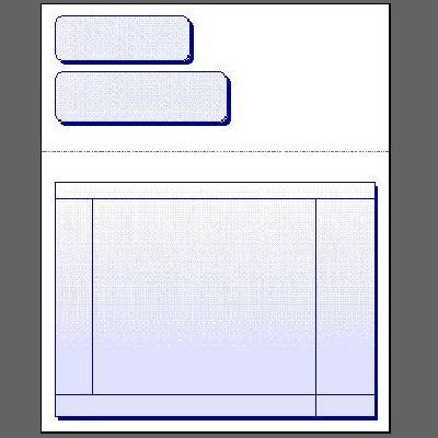 blank form templates free - Alannoscrapleftbehind - Blank Forms Templates