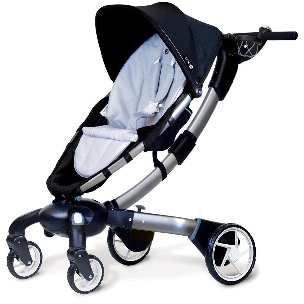 Stokke Scoot Buggy Board The Baby Stroller A Visual History