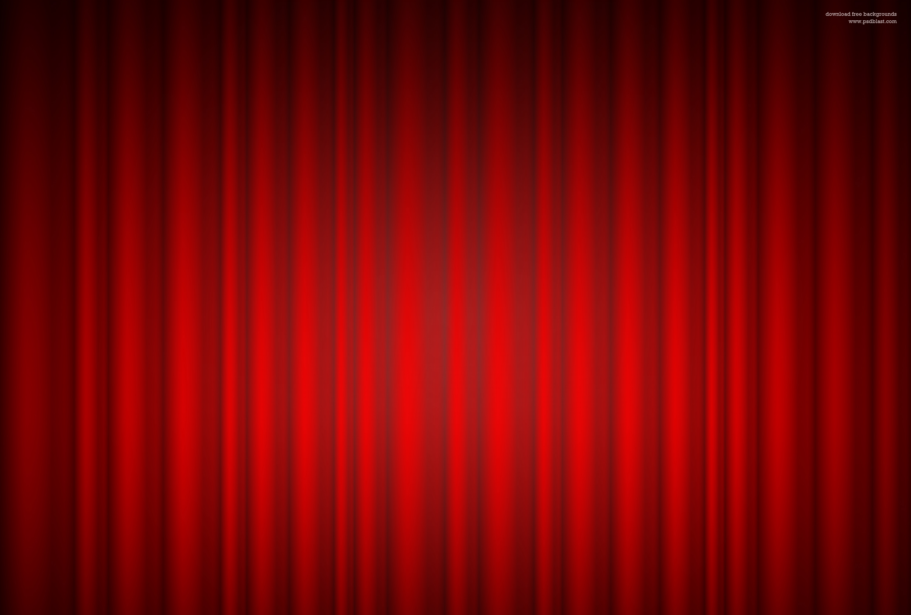 Red curtain red curtain background jpg