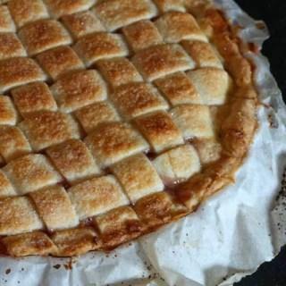 crostata-attribuzione-ricet.jpg