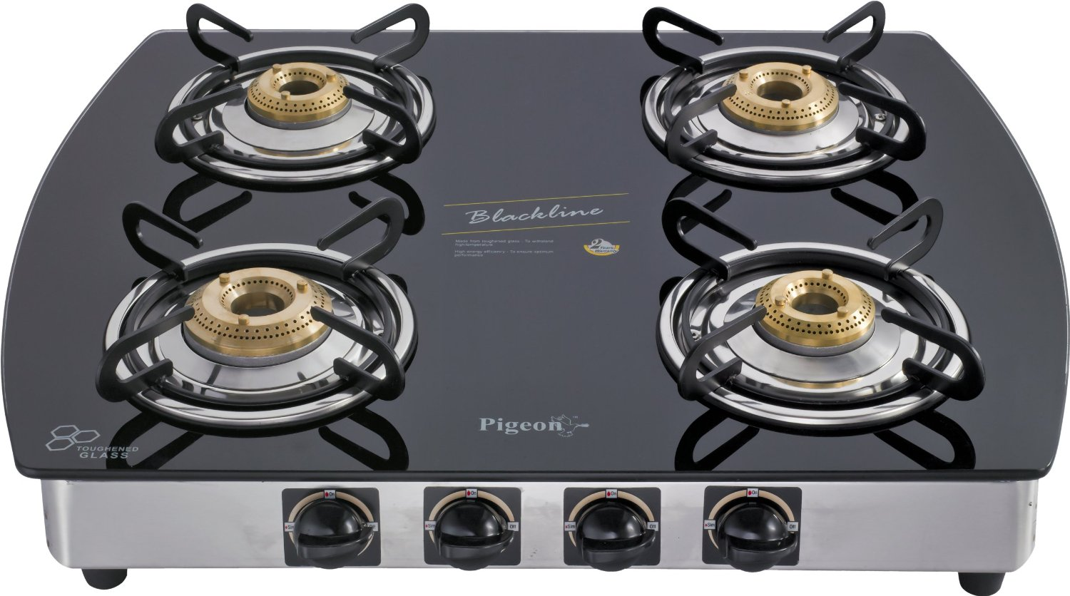 Gas Stove Prices Gas Stove Black Friday 2018 Deals Sales And Ads