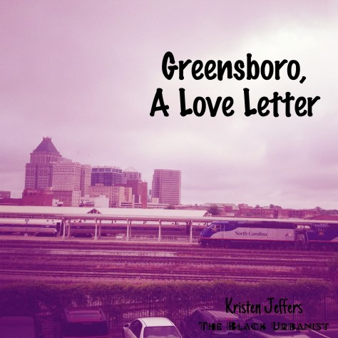Greensboro, A Love Letter-small