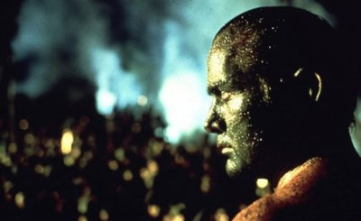 Apocalypse Now - Francis Ford Coppola - 10 Greatest Vietnam War Films - The Blazing Reel