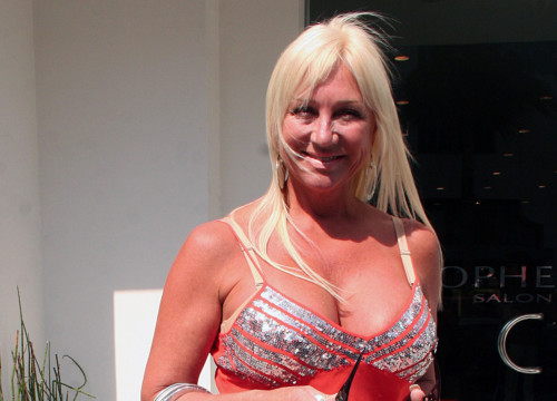 Linda Hogan Linda Hogan Breaking News, Photos, Video | The Blemish