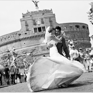 44-Foto-sposi-Castel-Sant-Angelo-Roma