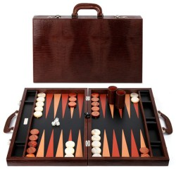 Brown_20Leather_20Backgammon_20by_20Romagnoli
