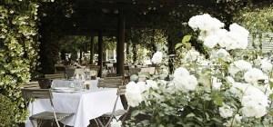 GRAND HOTEL DE LA VILLE 2