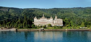 GRAND HOTEL DES ILES BORROMEES & SPA 1