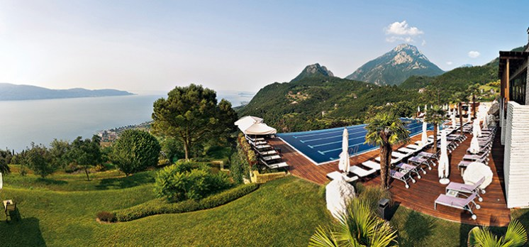 LEFAY RESORT & SPA 1