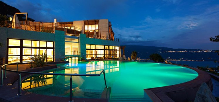 LEFAY RESORT & SPA 2