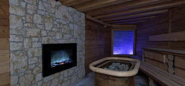 LEFAY RESORT & SPA 4