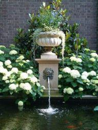 Italian garden 2