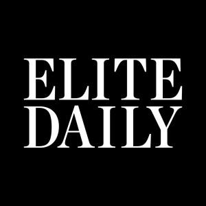 ED-social-logo