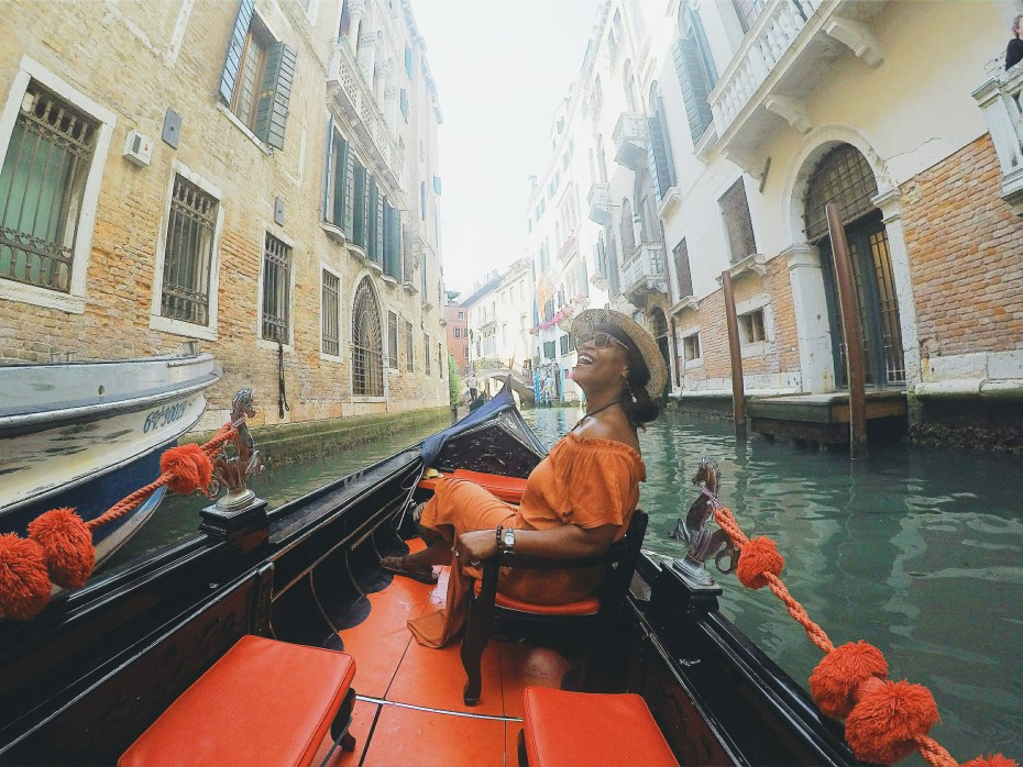 Venice, Italy | TheBlogAbroad.com