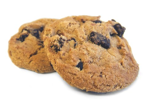 invisible-cookie