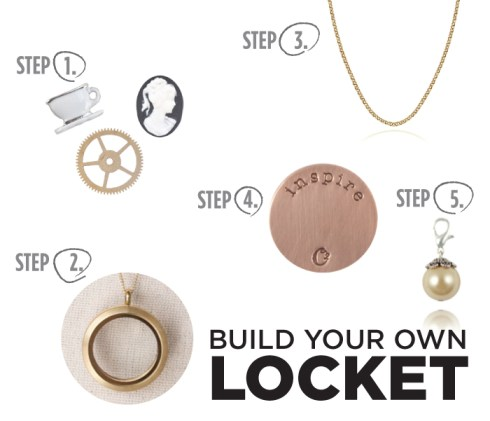build-your-owl-living-locket-origami-owl-alisha-lampley-coily-locks-charms-necklace-jewelry
