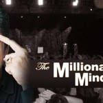 Millionaire Mind Intensive Was AWESOME!