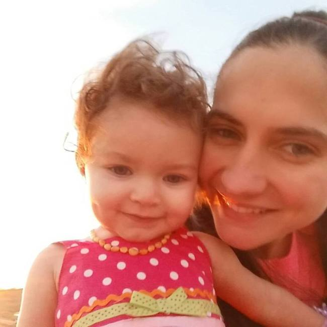 wife-and-daughter
