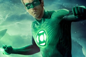 Top 5 Things Wrong With Super Hero Movies In 2015