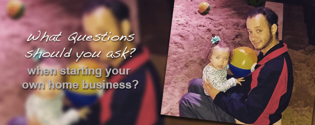 what-questions-to-ask-when-starting-your-own-home-business