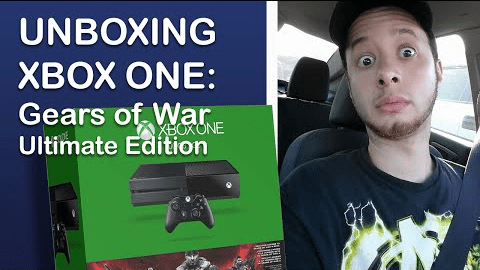 xbox-one-unboxing