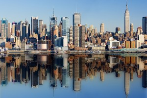 Top 10: U.S. Cities With the Best and Worst Air Quality