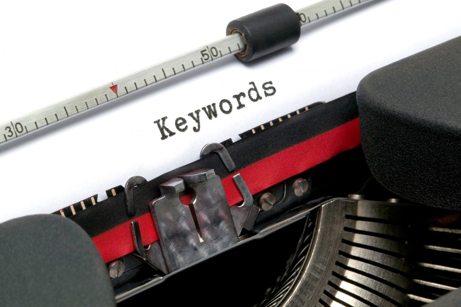 Keyword Tools Massive List Of Keyword Research Tools For Bloggers