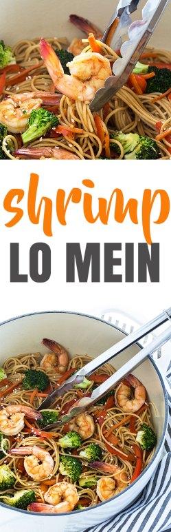 Gracious Shrimp Broccoli Lo Mein Blond Cook Shrimp Lo Mein S Shrimp Lo Mein Near Me Make Meal Shrimp Broccoli Lo Mein Skip Takeout