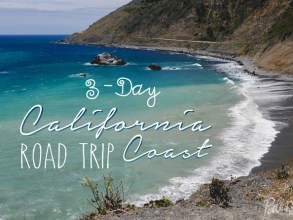 Cali-Coast-Road-Trip