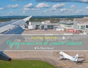 Gatwick-Airport-Main