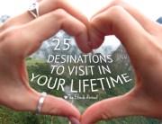 Destinations-Around-the-World-Feat