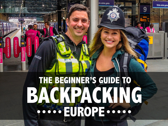 Backpacking-Europe-Feat