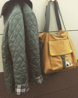 Small Of Ll Bean Bags