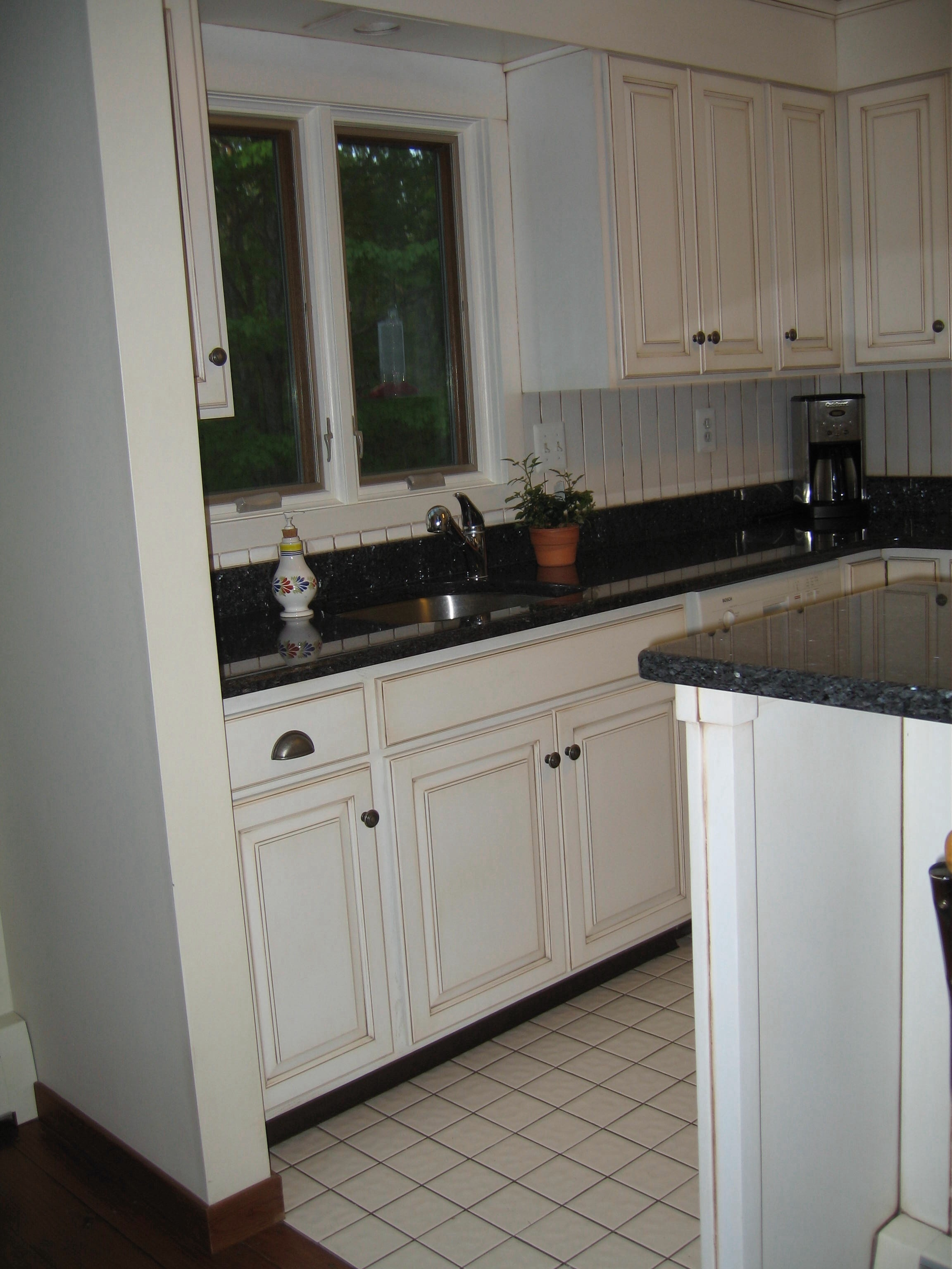 Kitchen And Bath Hartford Ct West Hartford Finishing Co Before And After Residential Kitchen