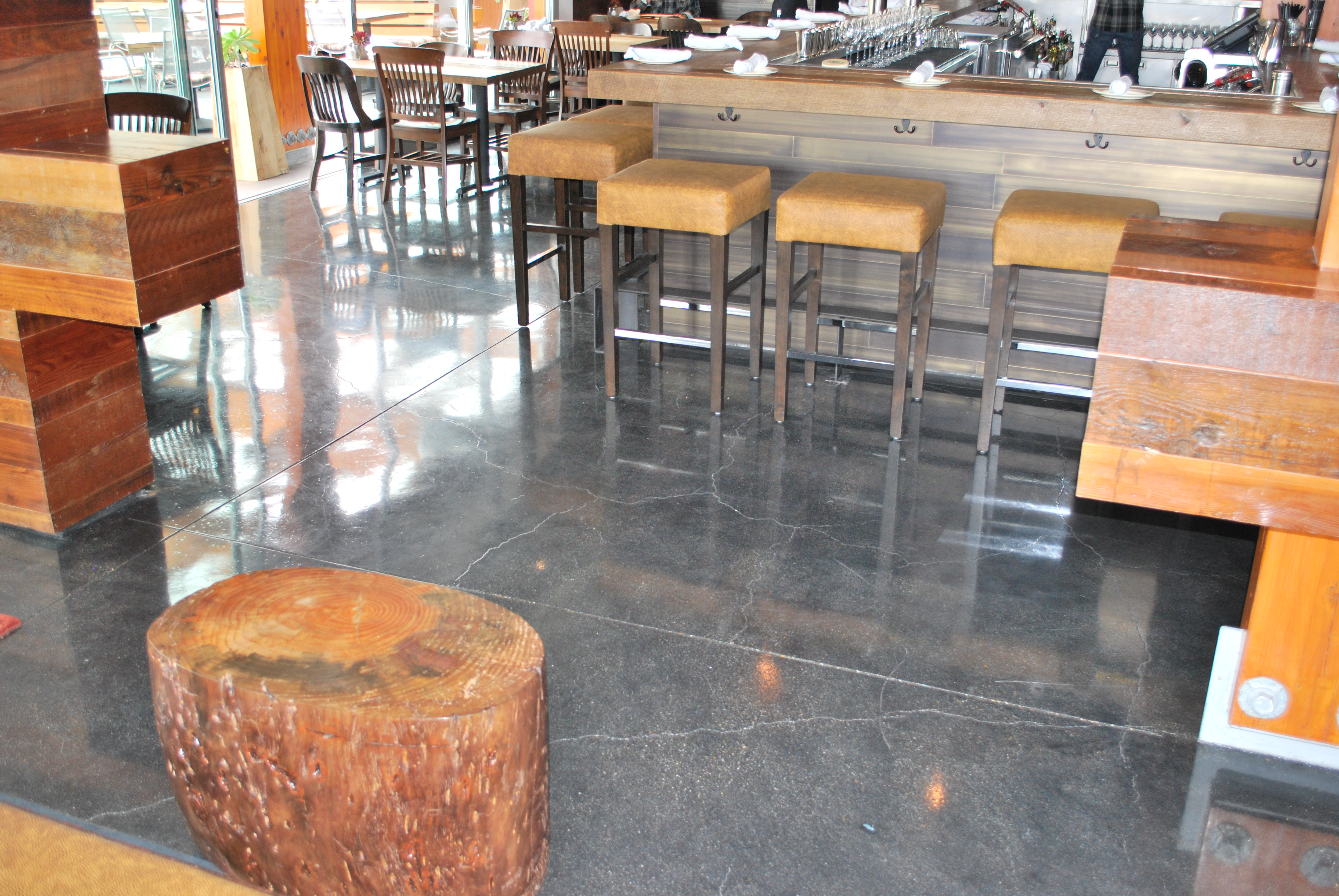 Concrete Countertop Manufacturers Quest Building Products Anaheim California Proview