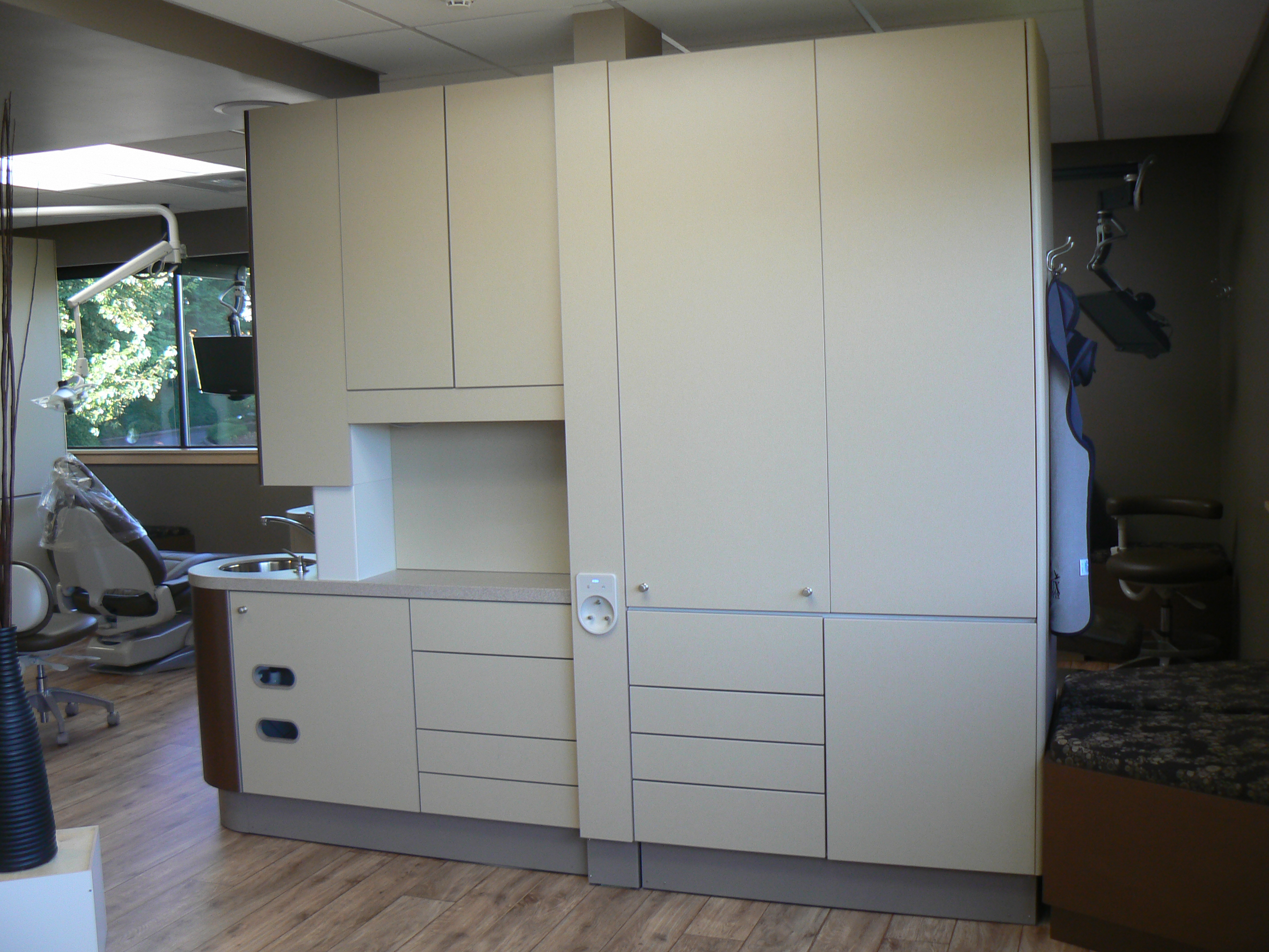 Kitchen Cabinets Everett Wa Display Manufacturing Everett Washington Proview