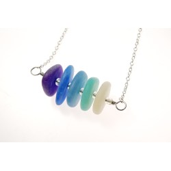 Small Crop Of Sea Glass Jewelry