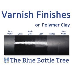 Swanky Polymer Clay Get A Clear Gloss Levels Polymer Clay Varnish Blue Bottle Tree Glossy Or Matte Photos Snapfish Glossy Vs Matte Photos Which Is Better Confused About Gloss Levels dpreview Glossy Vs Matte Photos