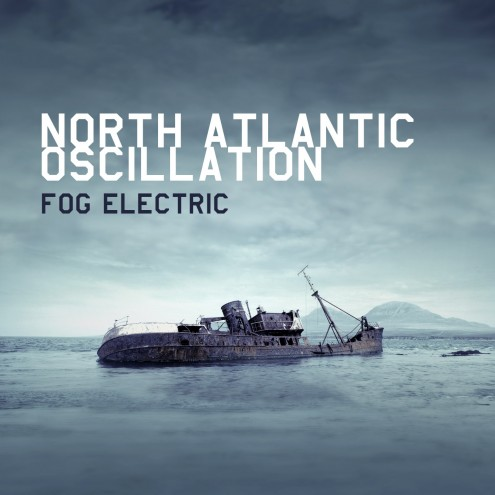 North Atlantic Oscillation - Fog Electric